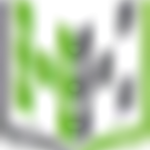 9555919400881.png